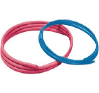 FR Soft Nylon Tubing TRS