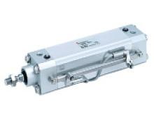 Hygienic Design Cylinder/ISO Standard HYC