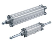 ISO Cylinder CP96/CP96SD