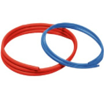 FR Double Layer Tubing TRB