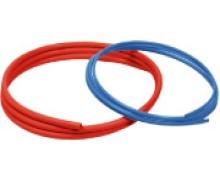 FR Double Layer Polyurethane Tubing TRBU