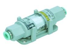 Clean Air Filter/Hollow Fiber Element SFD