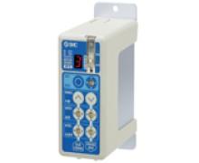 Programless Controller LECP1