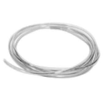 Polyurethane Tubing 10-TU