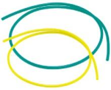 Wear Resistant Tubing TUZ