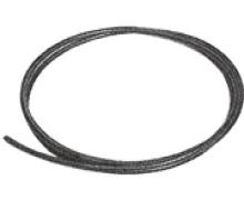 Antistatic Polyurethane Tubing TAU