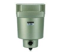 Micro Mist Separator with Pre-filter AMH