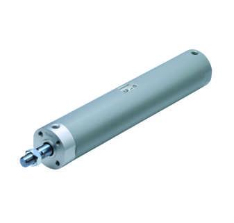 Air Cylinder CG1/CDG1