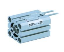 Smooth Cylinder CJ2Y/CM2Y/CG1Y/MBY/CA2Y/CS2Y/CQSY/CQ2Y