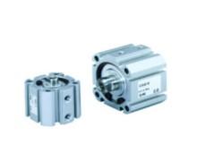 Compact Cylinder JCQ/JCDQ