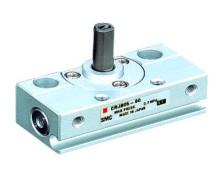 Mini Rotary Actuator CRJ