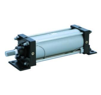 Air Cylinder CS1/CDS1
