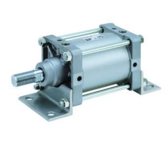 Air Cylinder CS2/CDS2