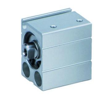 Mini Free Mount Cylinder CUJ/CDUJ