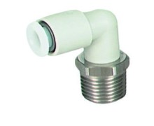 Stainless Steel One-touch Fittings KG