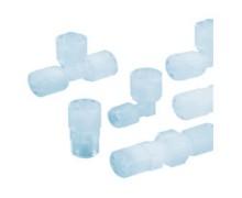 Fluoropolymer Fittings Hyper Fittings LQ1