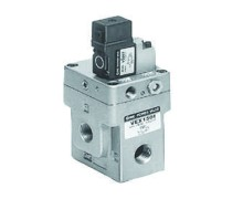 Regulator valve VEX1