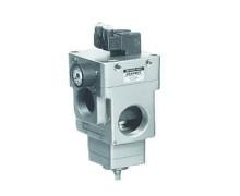 Economy valve VEX5